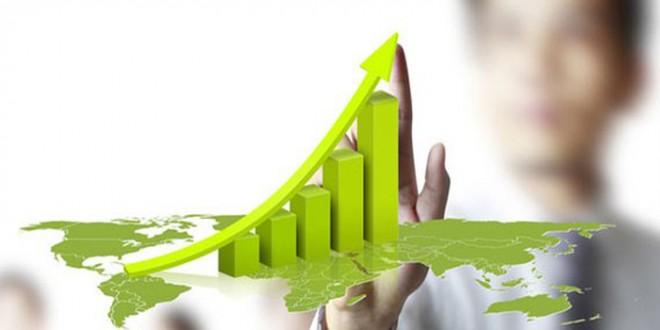 ۴ ترفند پرقدرت افزایش فروش