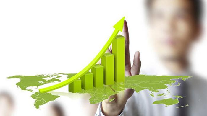 ترفندهای افزایش فروش محصولات