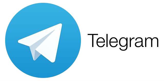 گروه های تلگرام