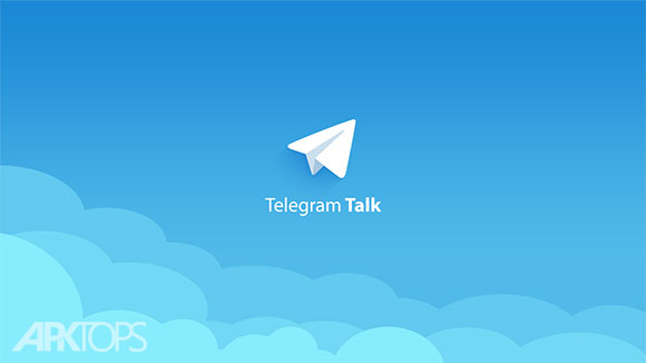 روشهای افزایش اعضای کانال تلگرام