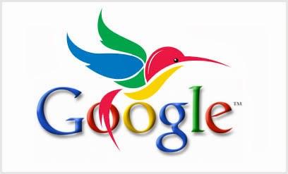 سئو سایت و الگوریتم مرغ مگس خوار گوگل