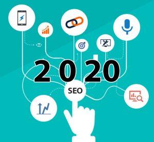 جدیدترین راهکارهای برای افزایش ترافیک سایت در سال 2020